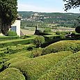 Gardens of Marquayssac